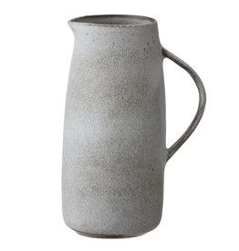 Bungalow Kan Jazz Concrete
