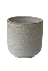 Bungalow Coffee Cup Jazz Concrete