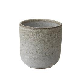 Bungalow Coffee Cup Jazz Concrete
