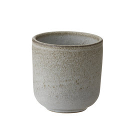 Bungalow Koffie Kop Jazz Concrete