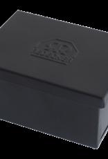 Opbergbox zeep met deksel