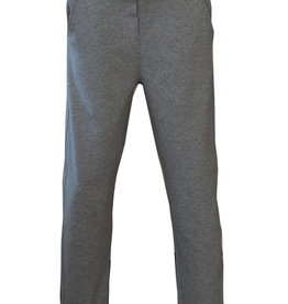 Stef-I Bella jogger - grijs