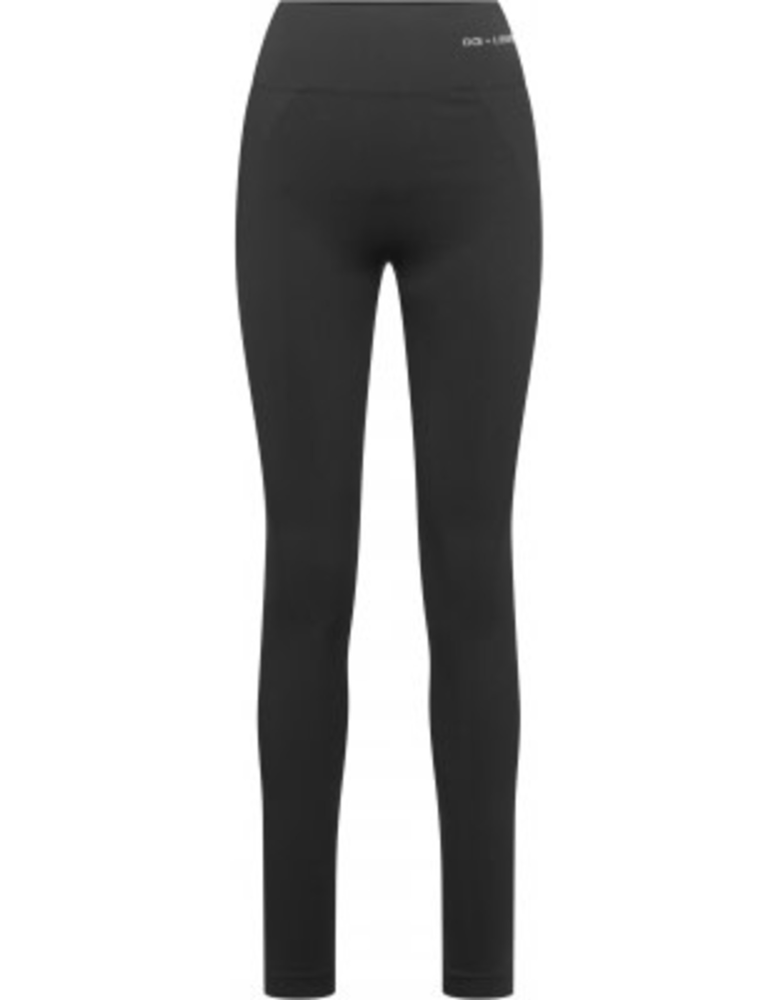 Gai&Lisva Shanti (yoga) legging Dark Charcoal