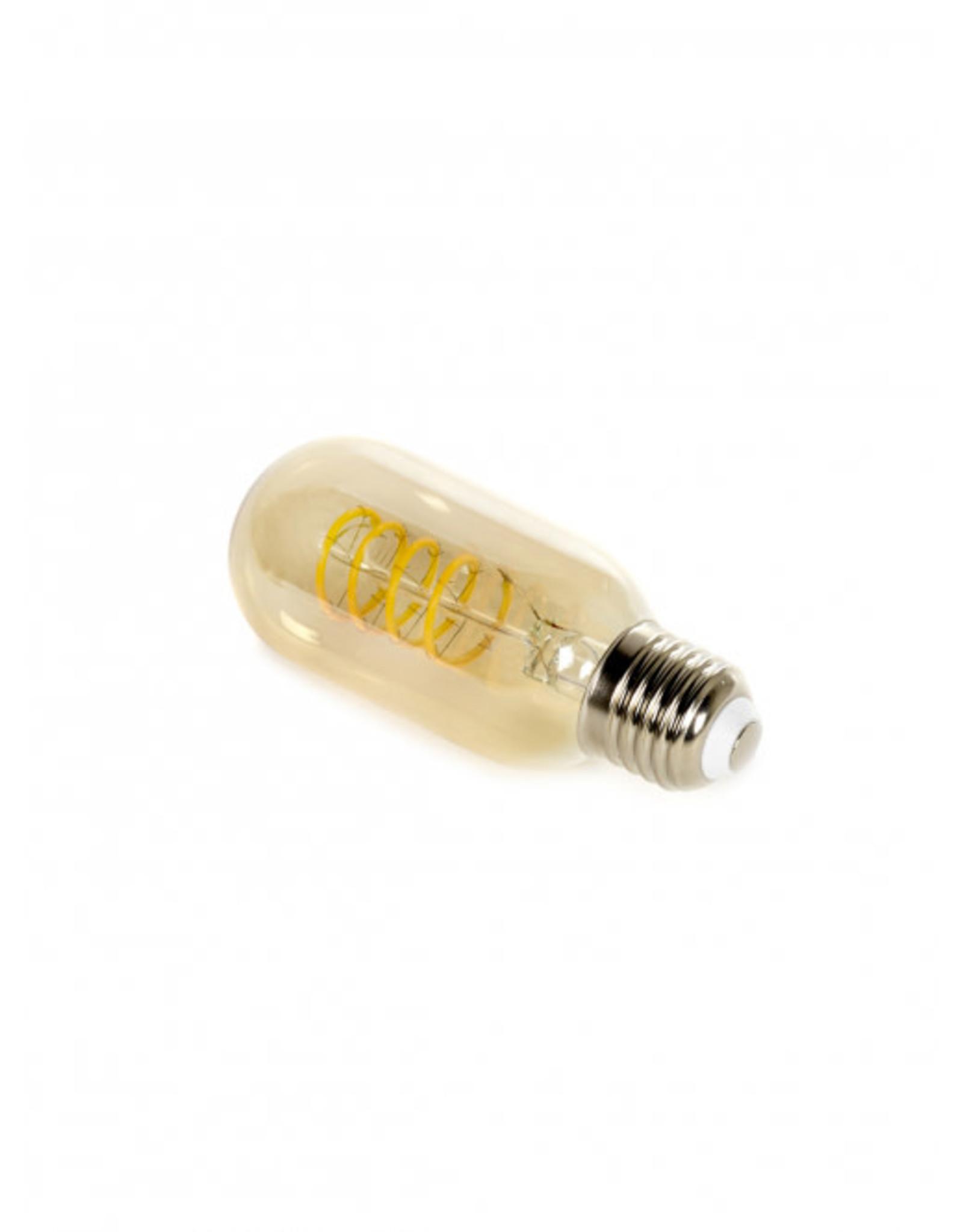 Serax Led lamp E27 dimbaar 4W (350 lumen)