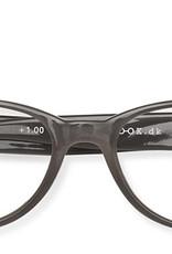 reading glasses Urban antracite