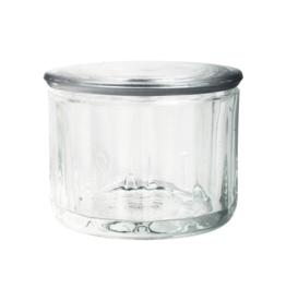 IBLaursen Salt Box