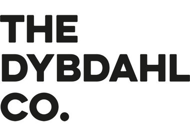 The Dybdahl & Co