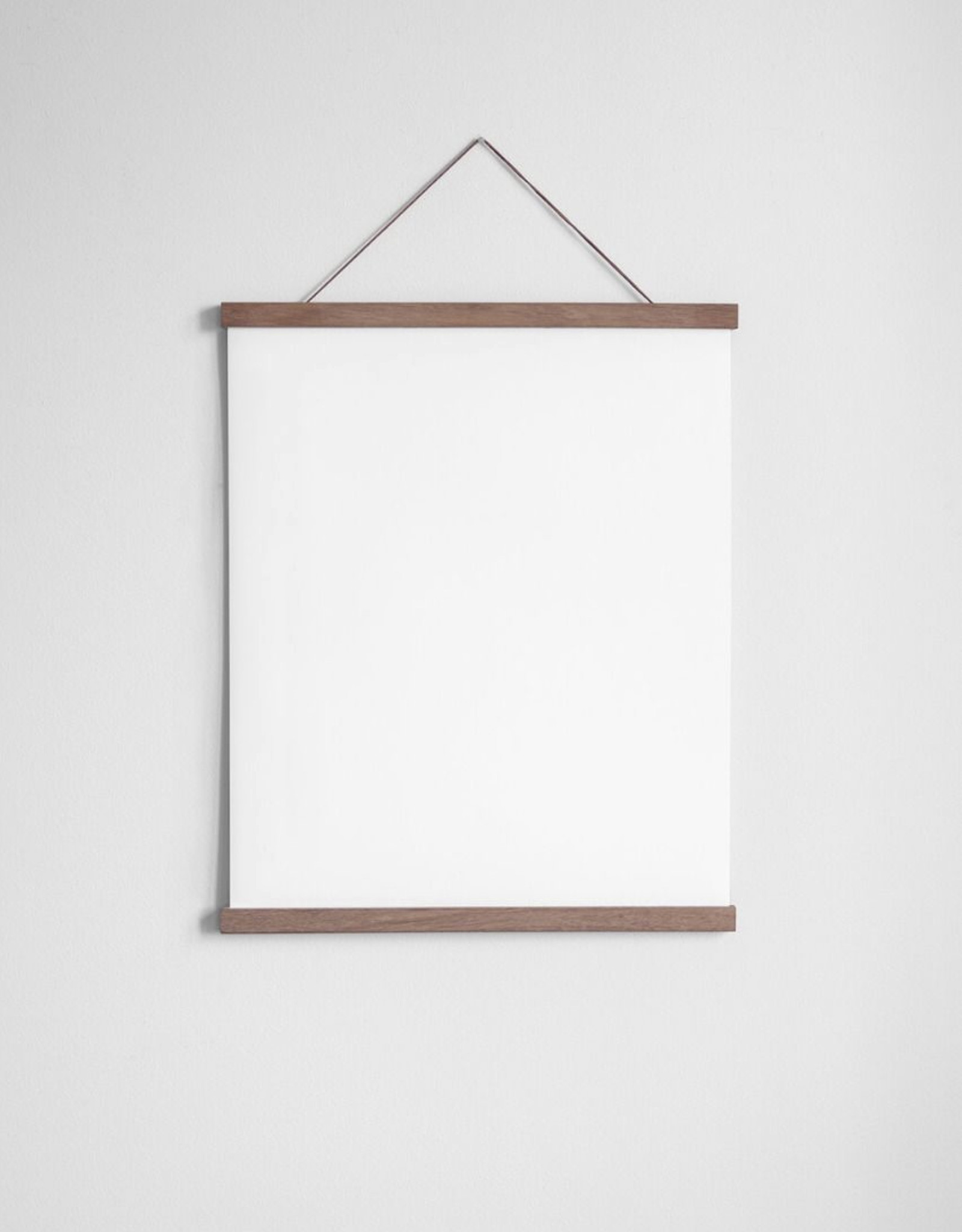 Liljebergs Copy of Poster hanger magneet zwart
