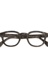 Leesbril Type C schildpad