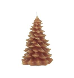 IBLaursen Candle Christmas Tree Small