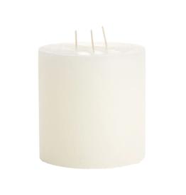 Rustik Lys Rustic Candle 13 x 13 cm