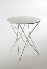 Serax Niku Rotondo Side Table