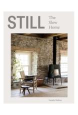 The Slow Home - Natalie Walton
