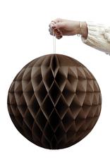Delight Department Brown Honeycombs