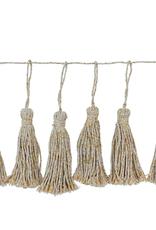 Delight Department Cotton Tassels