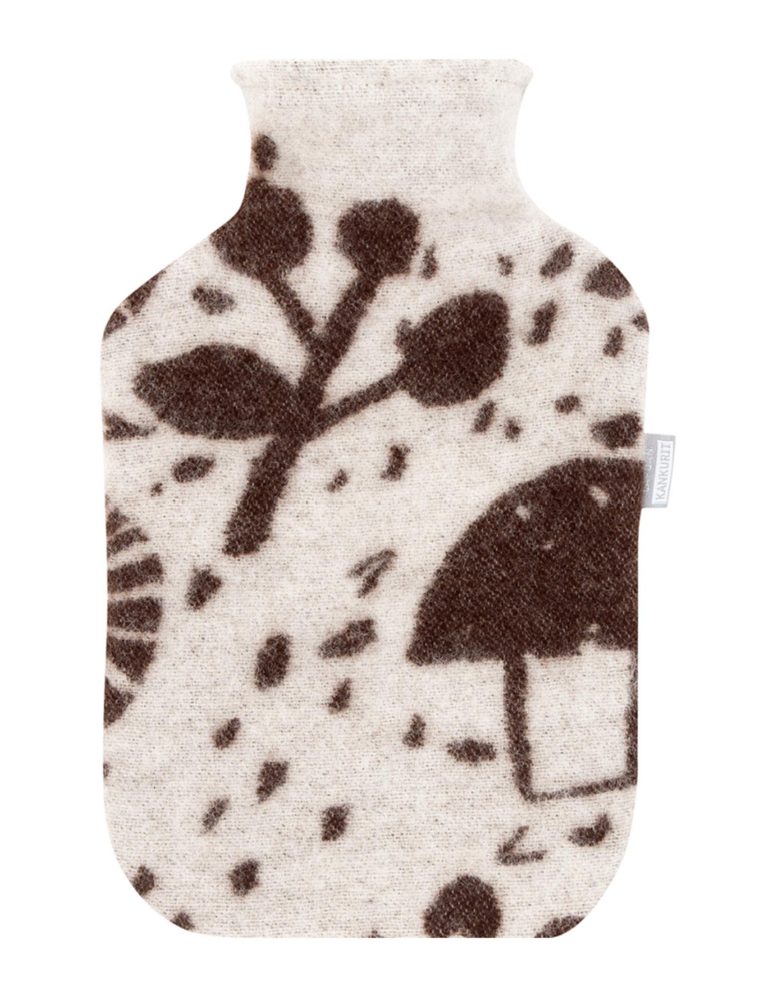 Lapuan Kankurit Copy of Metsikko kruik wol cinnamon