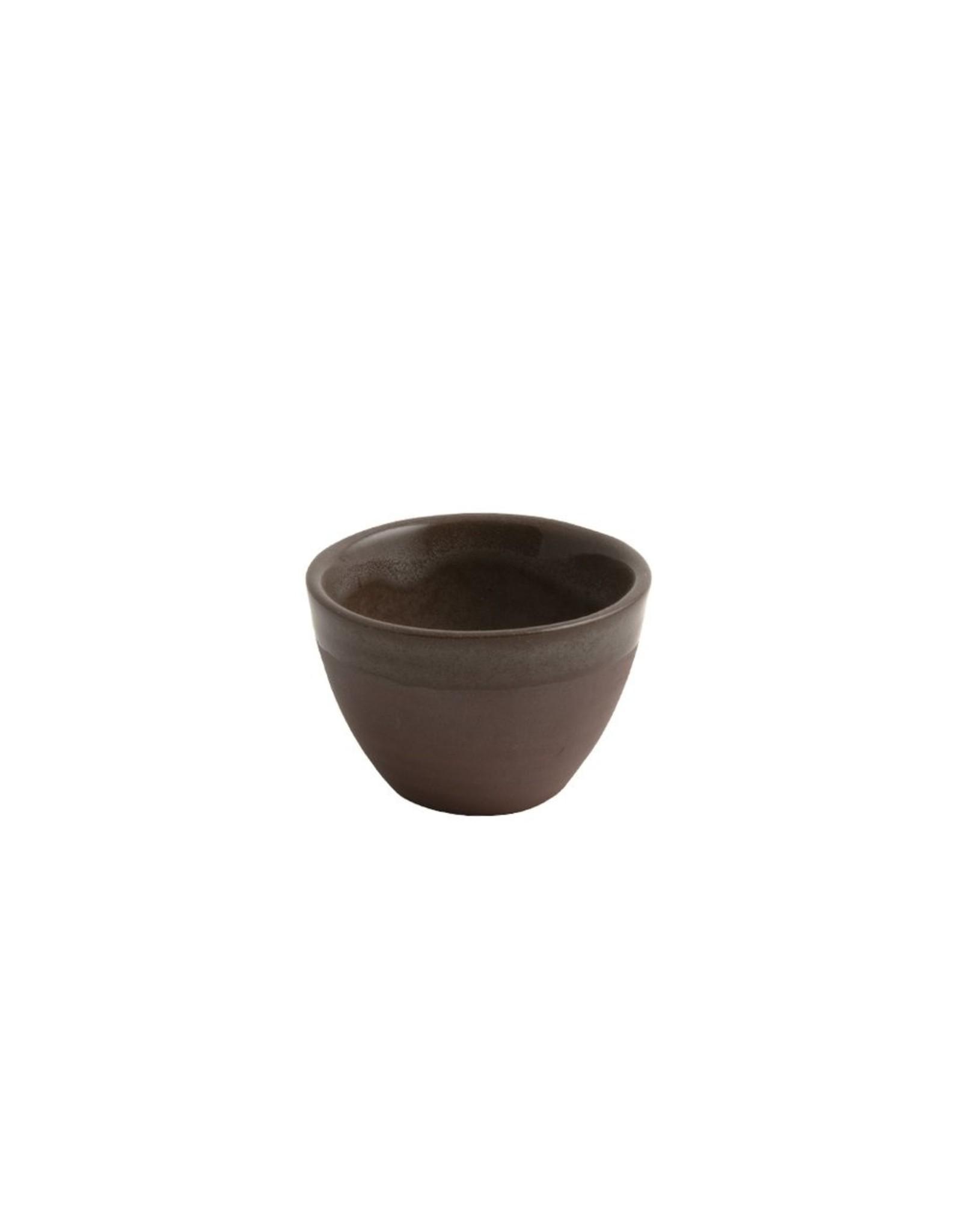 Yann cup L - Earth