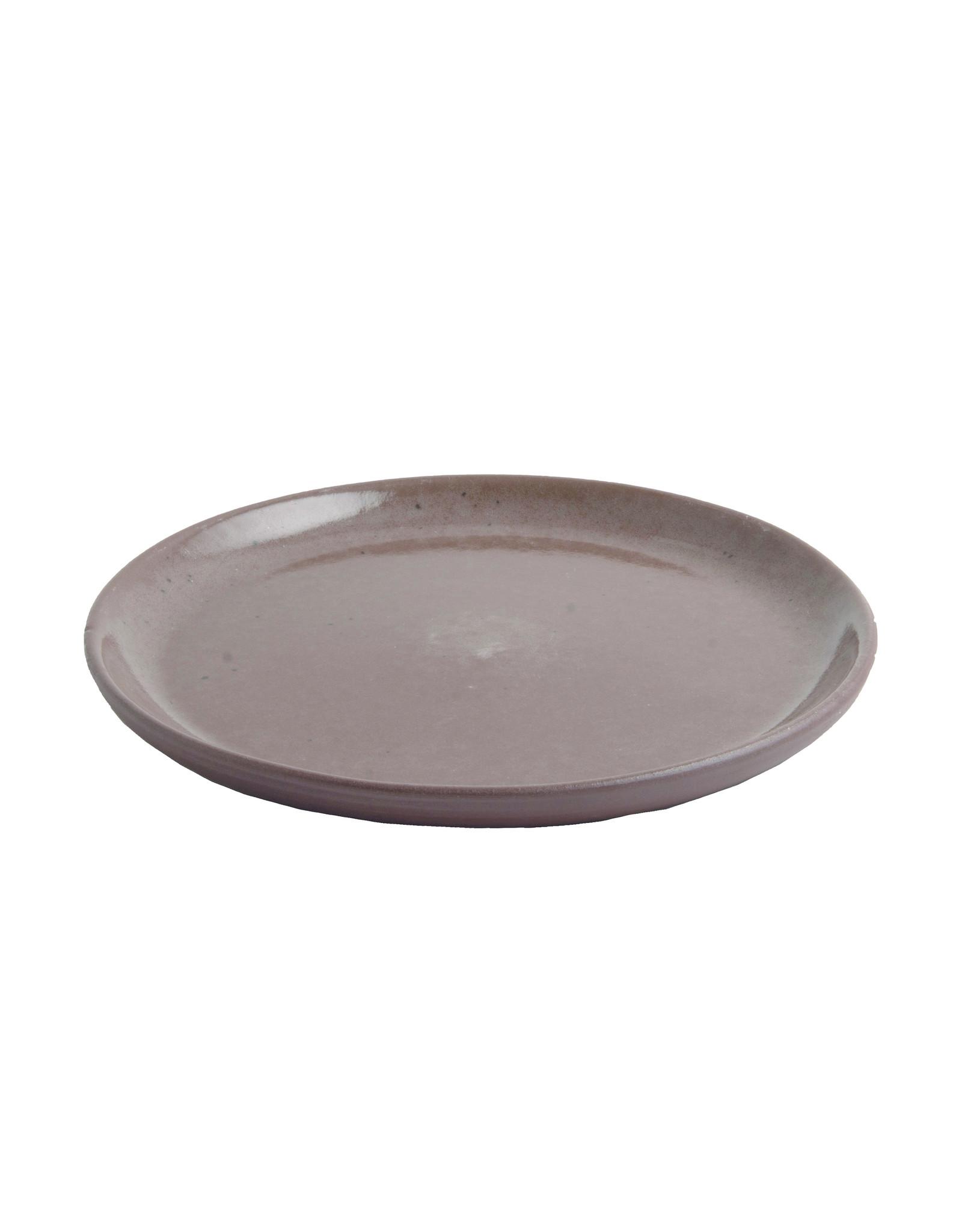 Yann plate M - Earth