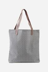 House Doctor Shopping Bag Paran