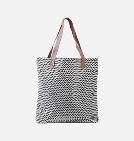 House Doctor Shopping Bag Paran