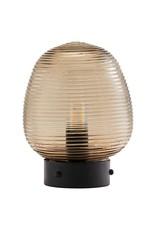House Doctor Lamp Ghia