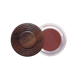 Lo Care Lip & Cheek Tint Terra
