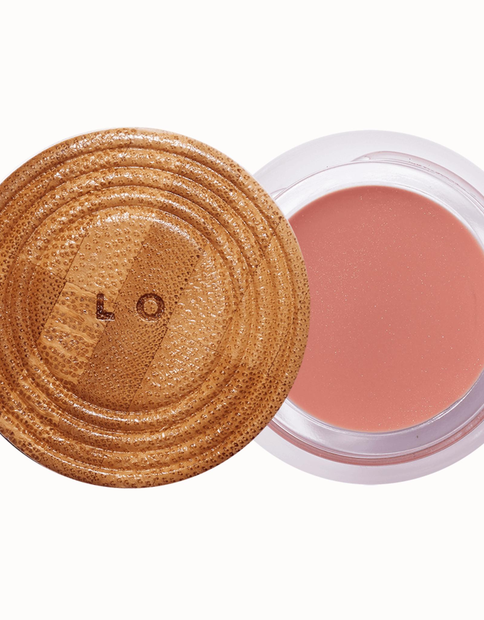 Lo Care Lip & Cheek Tint Bloom