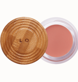 Lo Care Lip & Cheek Tint Bloom