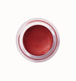 Lo Care Lip & Cheek Scarlet