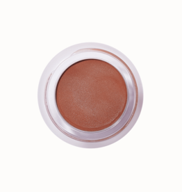 Lo Care Lip & Cheek Lolo