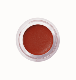 Lo Care Lip & Cheek Tint Nico
