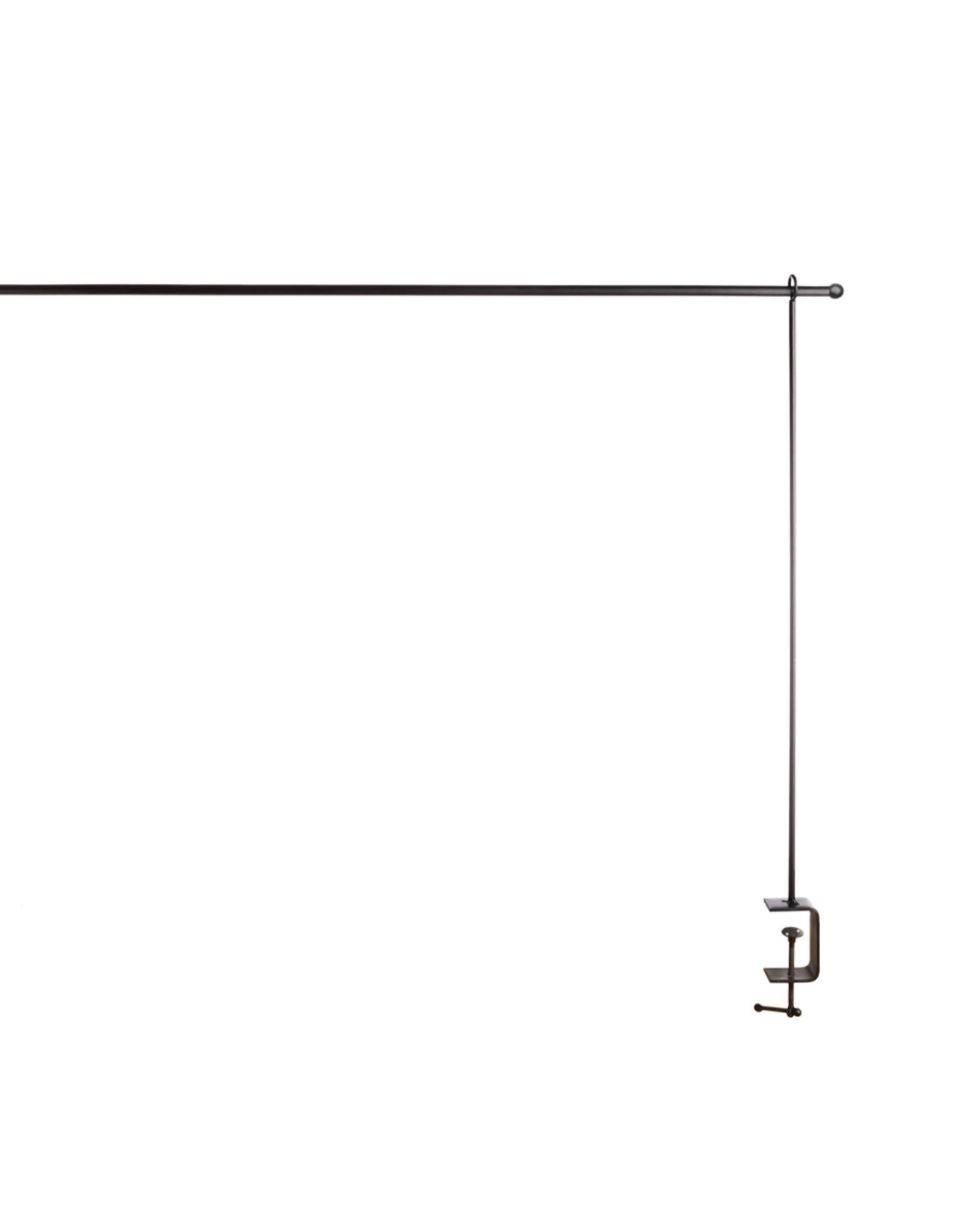 Table Clamp 180cm