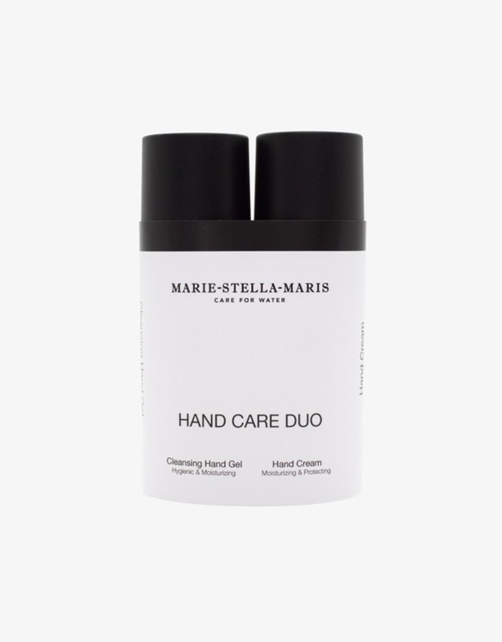 Marie-Stella-Maris Hand Care Duo