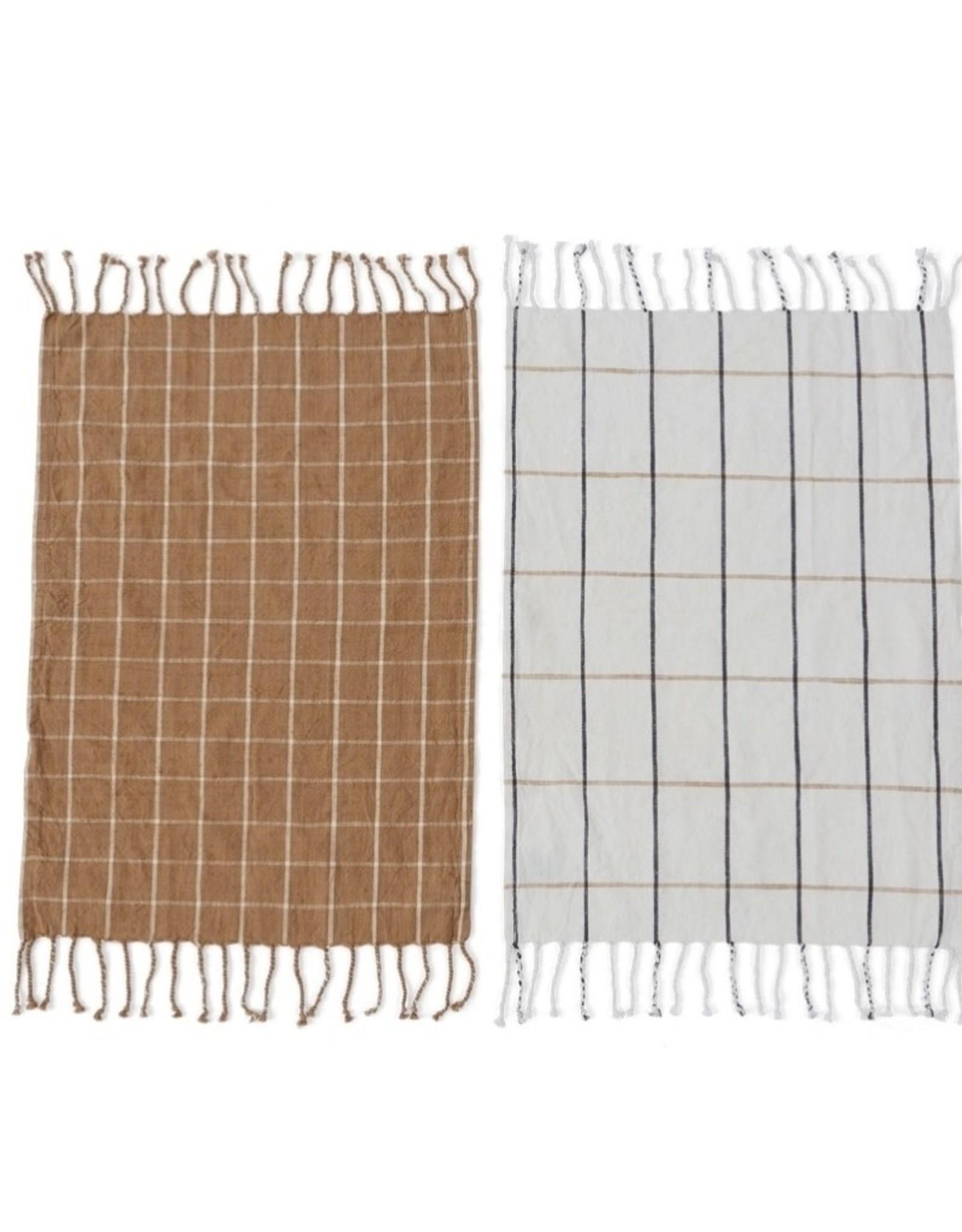 OYOY Gobi Tea Towel - Set of 2