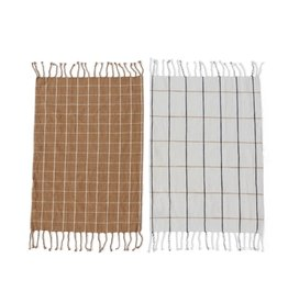 OYOY Gobi Tea Towel - Set of 2