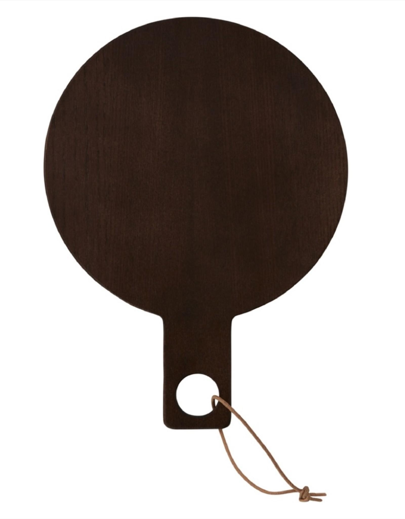 OYOY Ping Pong Handmirror