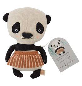 OYOY Panda Bear Lun Lun
