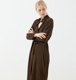 Karlek Dress Pecan