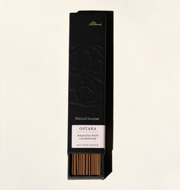 Ume - Collection Ostara Incense (50 sticks)
