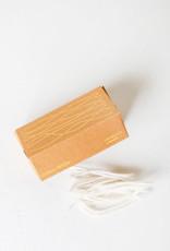 Case Goods Katoenen lonten (circa 280 stuks)