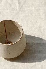 Ume - Collection Onyx incense kom