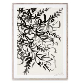 "Paper Collective ""Writing"" by Pienaar & Lemon 30 x 40 cm"