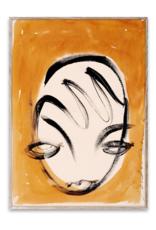 """Paper Collective """"La Nuit"""" by LouLou Avenue"""
