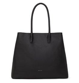 Matt&Natt Krista bag  - Black