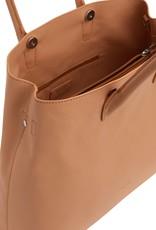 Matt&Natt Krista bag - Carote