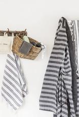 Meraki Basket 'Tradition' in 2 sizes