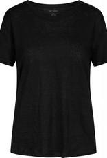 Gai&Lisva Liv shirt linnen