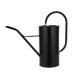 IBLaursen gieter 2,7 liter zwart