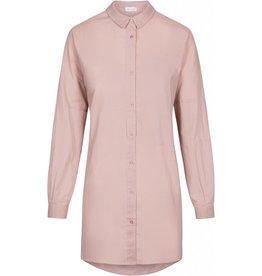Gai&Lisva tuniek / blouse 'Annie' organisch katoen lavender