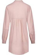 Gai&Lisva shirt 'Annie' organic cotton -  lavender